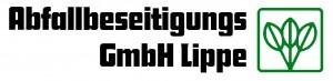 ABG Lippe
