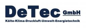 DeTec GmbH