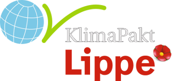 KlimaPakt Lippe