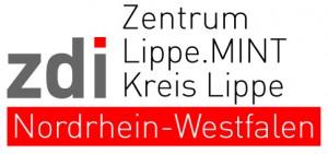 Logo_ZDI-Lippe