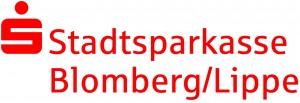 Sparkasse Blomberg