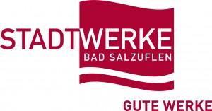 Logo Stadtwerke BS