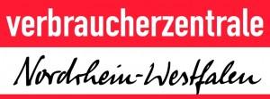 Verbraucherzentrale NRW