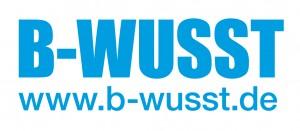 b-wusst