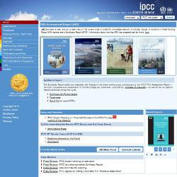 Bild HP ipcc