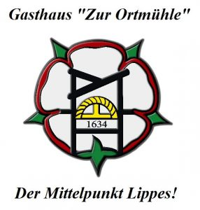 Logo Ortmühle