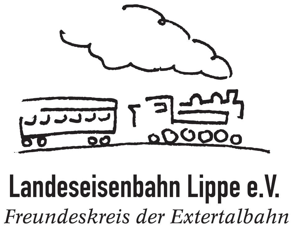 landeseisenbahn-lippe