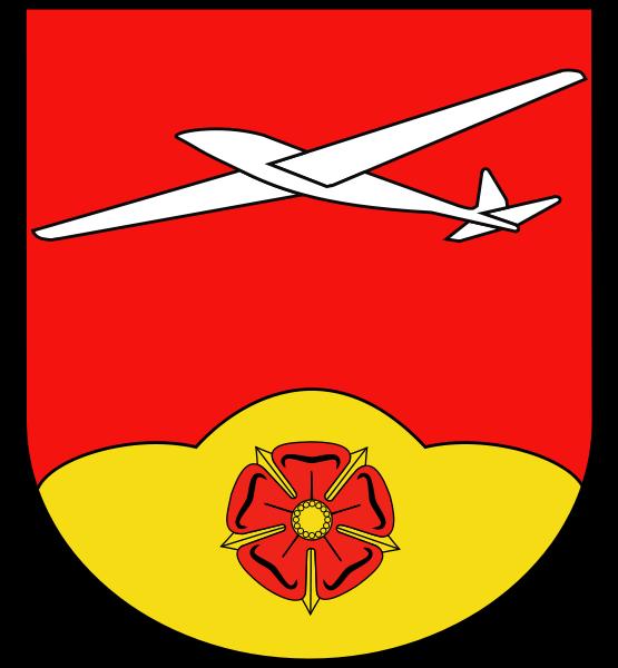 555px-wappen_von_oerlinghausen_svg