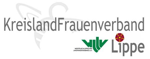 KreislandFrauenverband Lippe